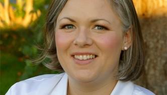 Dr. Maegan Knutson, Lighthouse Natural Medicine