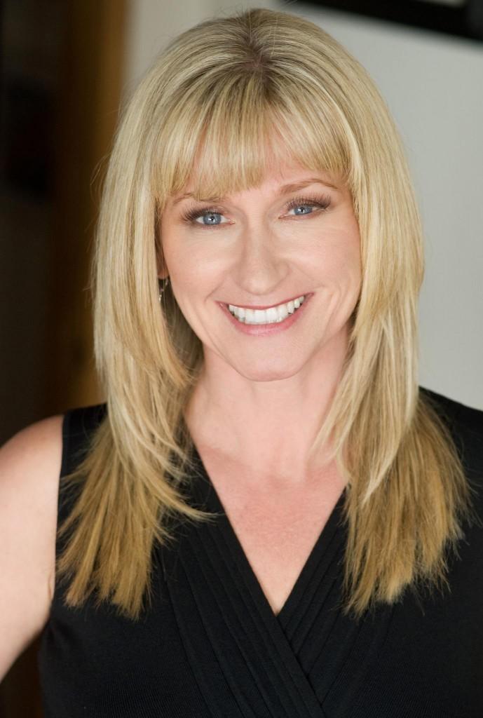 Dr. Christine Beasley