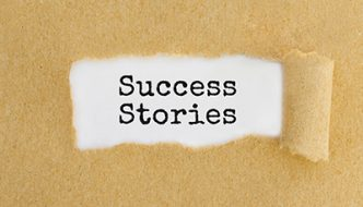 Success Stories: Platelet Rich Plasma Injections (PRP)