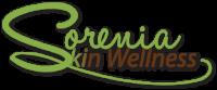 Sorenia Skin Wellness