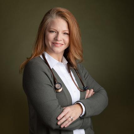 Dr. Raquel Tingey
